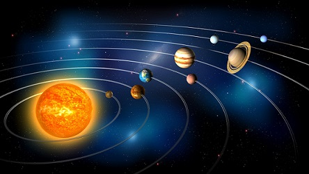 Profesjonalne usługi i konsultacje astrologiczne – interpretacja horoskopów